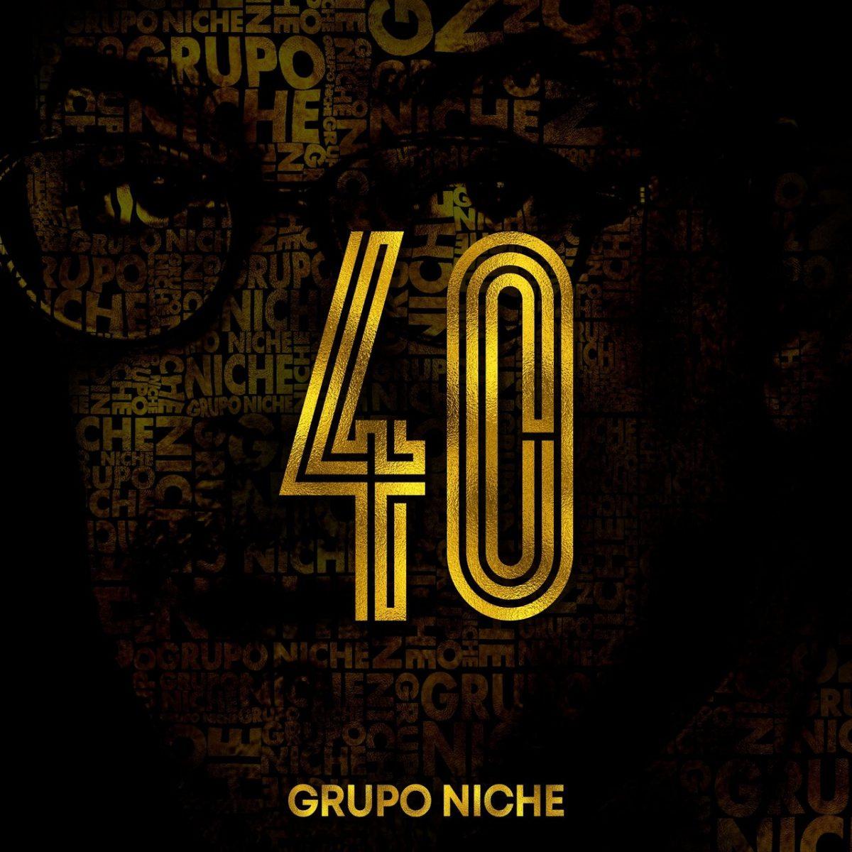 40 Grupo Niche